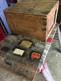 shipping crate coffee table railroad shipping crate coffee table anchored way trading company