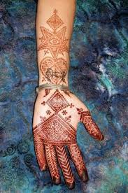 slavic henna google search jewelry box ideas pinterest