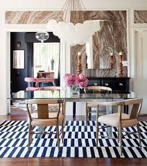 433 best luxe dining images on pinterest dining room dining