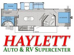 2016 jayco jay flight 33rbts travel trailer coldwater mi haylett