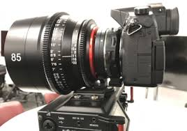 house lens top 5 in house video production dslr cameras hilo motion pictures