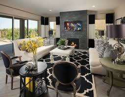 livingroom layout 13 decorative living room layouts with fireplace and tv