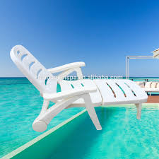 Lightweight Beach Chairs Uk French Beach Chairs French Beach Chairs Suppliers And
