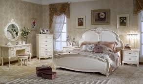 French Decorating Ideas To Be Applied At Home The Latest Home - French style bedrooms ideas