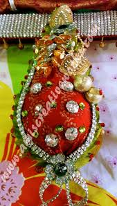 indian wedding decoration accessories wedding gift awesome how to pack indian wedding gifts theme