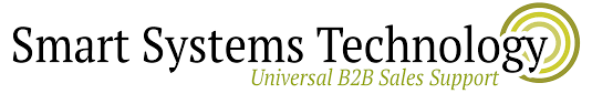 Jobs At Smart Systems Technology