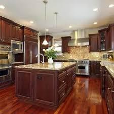 Coastal Kitchens - coastal kitchens bristol ri us 02809