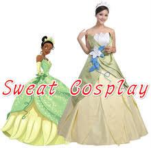 Quality Halloween Costumes Popular Frog Halloween Costumes Buy Cheap Frog Halloween Costumes