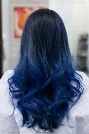 best 25 blue hair colors ideas on pinterest dyed hair