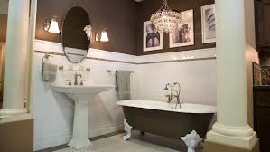 bathroom redo ideas diy bathroom remodel ideas house ltd home design in the