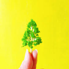 cute trees online buy wholesale gnome trees from china gnome trees
