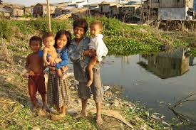 swim cambodia international water safety foundation