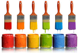 selling your home paint can help enhance it sibcy cline blog