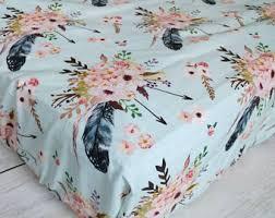crib sheets thecuddlyquilt