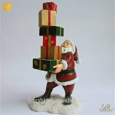 ornament ornament suppliers and manufacturers
