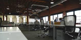 Bergen Office Furniture by Bergen County Nj Office Rentals Nearsay