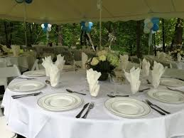 Party Tables And Chairs For Rent Party Rentals Table Chair Rental United Rent All Nj