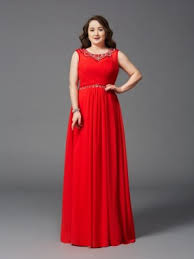 plus size formal dresses cheap bigger formal dresses prom story