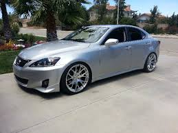 lexus is 250 forum al 2011 is 250 tungsten pearl with mods clublexus lexus forum