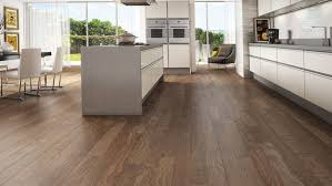 Flooring Installation Houston Expressions Remodeling