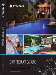 intellibrite landscape lights 2017product catalog complete hvac pump