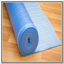 laminate flooring vapor barrier meze