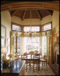 Santa Fe Interior Design Rancho Santa Fe Traditional Ross Thiele U0026 Son San Diego