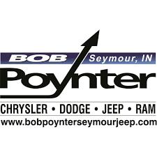 chrysler jeep logo bob poynter chrysler dodge jeep ram of seymour seymour in www