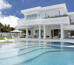plan 31822dn four second floor balconies luxury houses plan 31822dn four second floor balconies ceiling treatments
