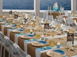 Wedding Reception Ideas 50th Anniversary Ideas Party City