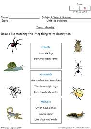 56 best science printable worksheets primaryleap images on