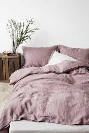 Schlafzimmer Einrichten Rosa Die Besten 25 Rosa Bettwäsche Ideen Auf Pinterest Hellrosa