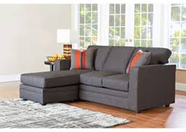 Fabric Sectional Sofa With Recliner by Sofa Recliner Sleeper Sofa Awesome Microfiber Recliner Sectional