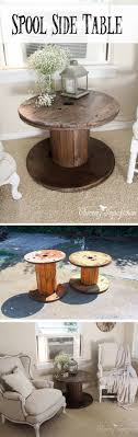 diy coffee table ideas 25 best diy farmhouse coffee table ideas and designs for 2018