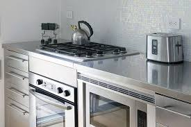 Modern Electrical Switches For Home Electrical Circuits Needed For A Kitchen Remodel