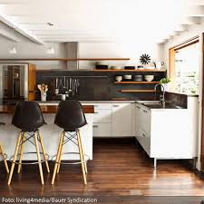 214 besten ideenwelten für küchen bilder auf gefroren - Roomido Küche