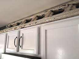 how to build kitchen cabinets free plans pdf free plans for kitchen cabinets page 1 line 17qq