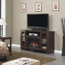 media fireplace console big lots fireplace design and ideas