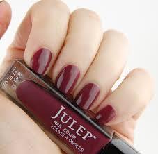 julep nail polish pottery barn furniture for sale