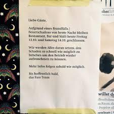 Wohnzimmer Bar Basel Sääli Zum Goldenen Fass Startseite Facebook
