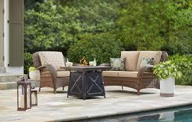 create u0026 customize your patio furniture beacon park collection