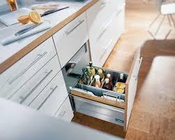 blum kitchen design kitchen products melbourne bayside bathroom u0026 kitchen centre