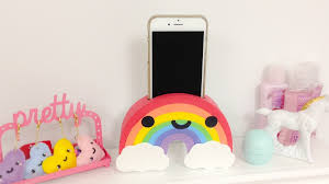 innovative ideas phone stand for desk thediapercake home trend