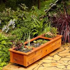 Patio Pond by Pond Fountain And Waterfall Projects You Can Diy Family Handyman