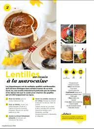 gazelle cuisine gazelle cuisine spécial ramadan 2017