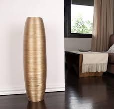 Rattan Vases Best 25 Tall Floor Vases Ideas On Pinterest Bamboo Poles For
