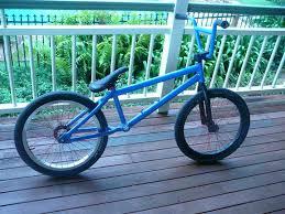 cheap motocross bikes for sale custom bmx bikes for sale cheap best custom bmx bikes