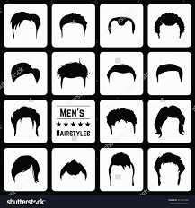 1980 hairstyles for long hair best hair style