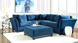 blue living room set navy blue living room chair ctznzeus com