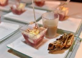 meilleurs cuisine classement meilleur cuisine du monde impressionnant 9 festivals